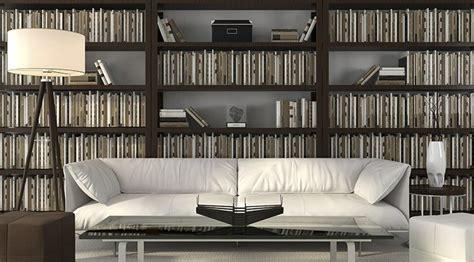 librerie vercelli arredamento vercelli mobili giva adelchio