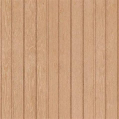 plywood paneling pamlico oak panels pinterest the world s catalog of ideas