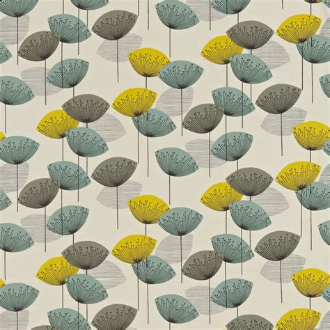 Sanderson Upholstery Fabric Uk by Curtains In Dandelion Clocks Fabric Chaffinch Dopnda204 Sanderson Options 10 Fabrics