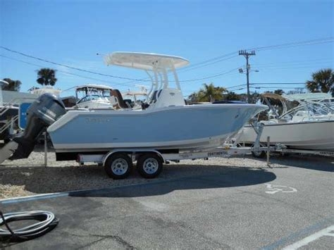 tidewater boats port orange tidewater 230cc boats for sale boats