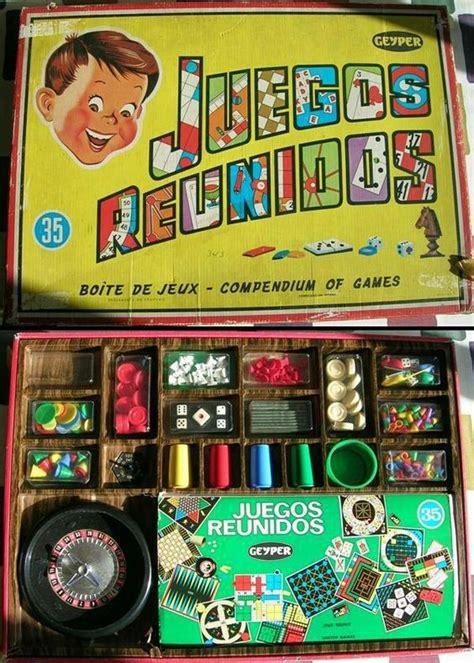 juegos de mesa tu tienda de juegos de mesa tiendas de juegos de mesa de madrid shmadrid