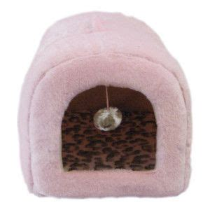 petsmart cat beds 17 best ideas about enclosed bed on pinterest built in bed built in daybed and bed