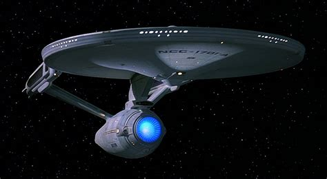 Enterprise Revision by Happyscale Modellbau Ncc 1701 A Uss Enterprise Trek 3 Kit Set Amt Ertl