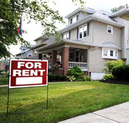 home apartment rentals paterson nj passaic county
