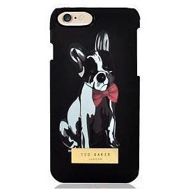 Iphone 6 Plus Ted Baker 25 ted baker 17 for iphone 6 plus jakartanotebook