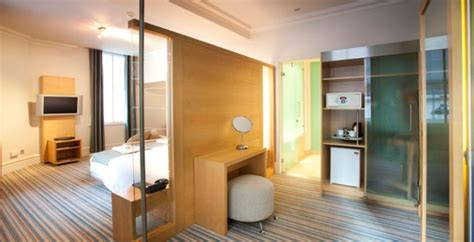 the cumberland room hotel rooms hotels rooms near hyde park the