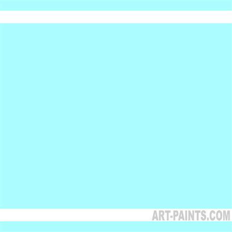 sky blue paint sky blue pastel kit fabric textile paints k005 sky