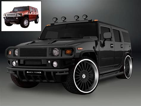 hummer sedan hummer h2 related images start 300 weili automotive network