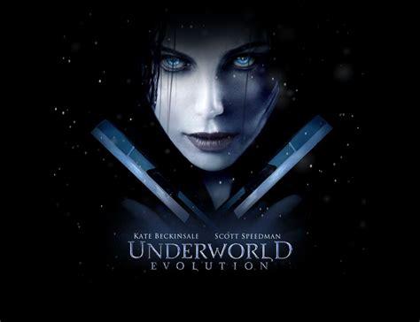 film underworld evolution download underworld evolution wallpapers movie hq underworld
