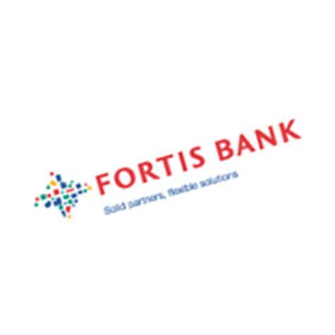 fortis bank fortis circustheater fortis circustheater