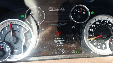 2013 ram 1500 check engine light reset 2013 ram 1500 check engine light reset 28 images how