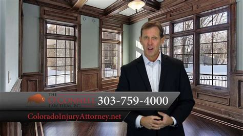 Auto Attorney Colorado Springs by Car Attorney Colorado Springs 303 759 4000