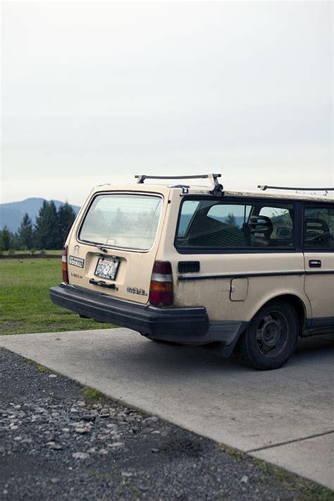 my volvo australia the 25 best volvo station wagon ideas on pinterest
