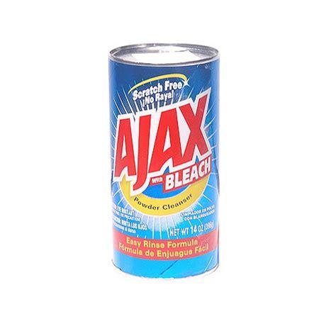 bleaching powder for cleaning bathroom ajax w bleach powder cleaner union pharmacy miami