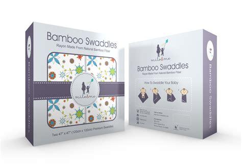 review desain kemasan sribu packaging design desain kemasan box untuk pakaian b