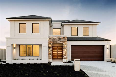 build custom home online perth custom home wa custom homes exclusive residence