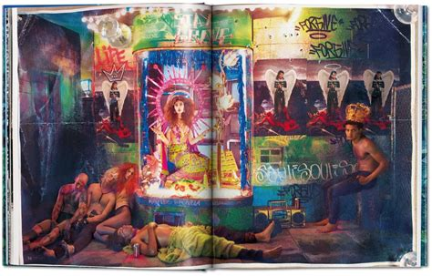 david lachapelle news part ii multilingual edition books 10 new coffee table books for your gift list