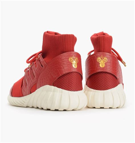 new year adidas tubular doom adidas tubular doom cny new year where to buy