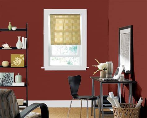 sherwin williams office colors 39 best paint colors images on pinterest color palettes paint colors and homes