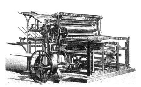 adrian cadenas evoluci 243 n del libro desde su origen hasta la imprenta