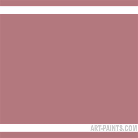 dusty purple dusty plum ultra ceramic ceramic porcelain paints d693