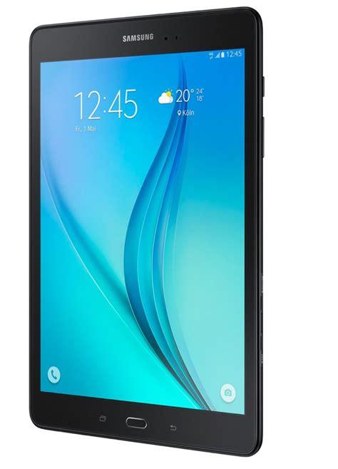 Samsung Galaxy Tab S6 Rumors by Galaxy Tab A Coming To Uk On May 21 Samsung Rumors