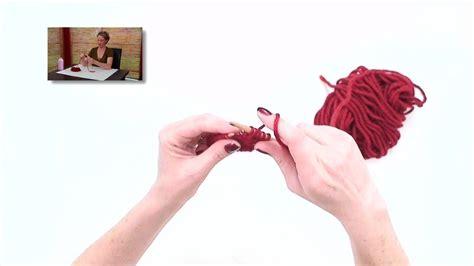 pfb knitting knitting help purl front and back or pfb