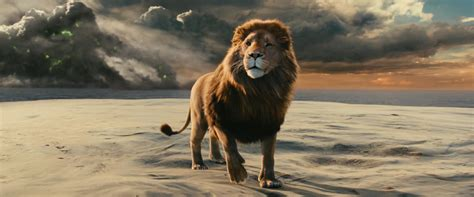 film the lion of narnia narnia quotes wallpaper quotesgram