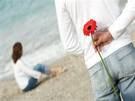 romantic images hd for love and romance latest love romance hd picture hd wallpapers images pictures