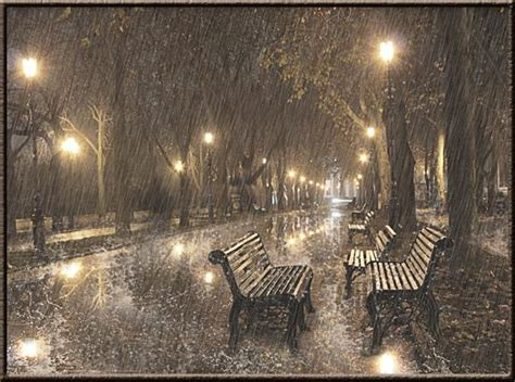 tutorial photoshop cs5 rain effect create photoshop rain effect tutorials psddude