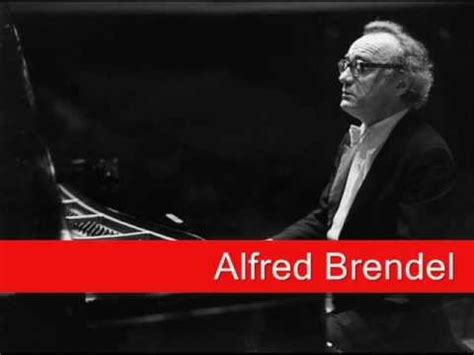 alfred brendel beethoven piano concerto no 3 2nd various artists mozart romanza from piano concerto no