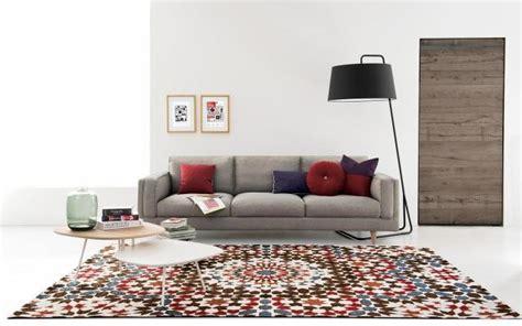 tappeti fatti in casa tappeti fatti a mano