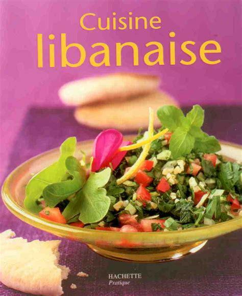 livre cuisine libanaise alinea le magazine de la librairie antoine