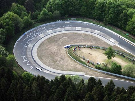 nürburgring grab your the nurburgring has been saved complex