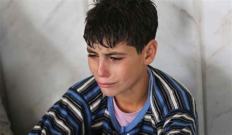 imagenes que lloran en el mundo revueltas en el mundo 225 rabe ir 225 n advierte a eeuu de