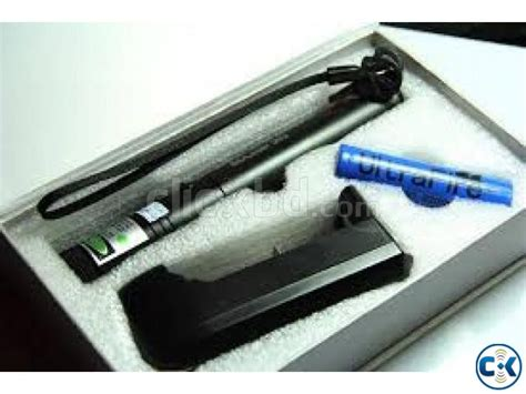 Green Laser Pointer 303 4 303 green laser pointer clickbd