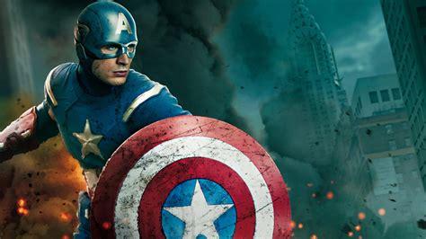 captain america wallpaper hd the avengers captain america wallpapers hd wallpapers