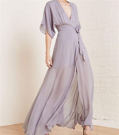 The Best Places to Rent Bridesmaid Dresses Online