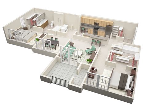 woodhaven floor plan 100 woodhaven floor plan in formality in justice