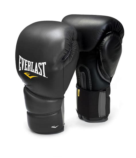 everlast 174 muay thai protex 2 gloves 12 oz fitness sports sports boxing mixed
