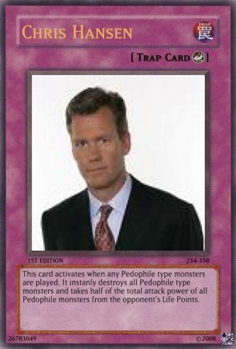 image 63505 you just activated trap card
