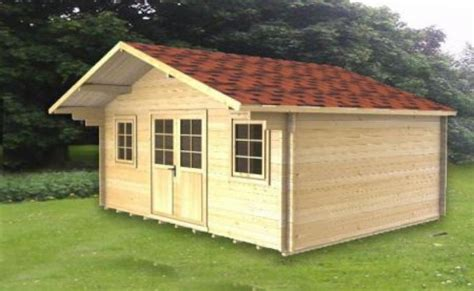 Norwich Sheds by Norwich 5x4 Log Cabin Hortons Portable Buildings