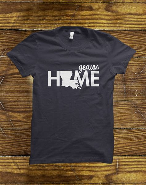 design your own home louisiana 334 best images about t shirts on baseball