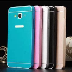 Motomo Samsung Galaxy J3 J320 2016 Metal Shell Cover Back details about for samsung galaxy prime g360