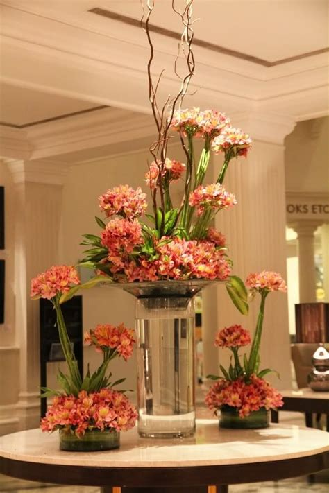 Arranging Roses In Vase Tabulous Design Little But Mighty Alstroemeria