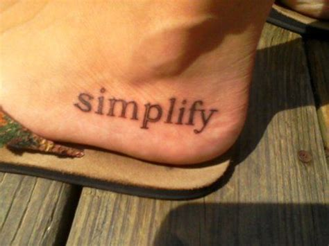 tattoos that mean something 263 best small tattoos that something images on