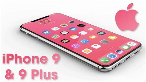 apple iphone     concept trailer price