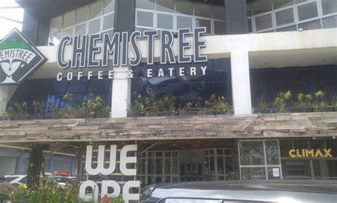 cafe  batam  murah  batu aji center karambia