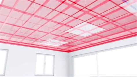 Laser Level For Ceiling by Hilti Pr 3 Hvsg Green Rotating Laser Level Ceiling