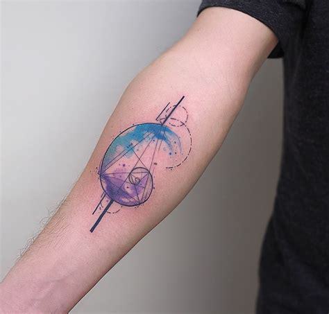 golden ratio tattoo golden ratio golden ratio